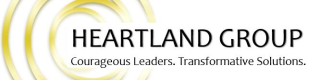 Heartland Group Logo